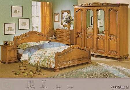 bedroom furniture and beds regals furnishings uk